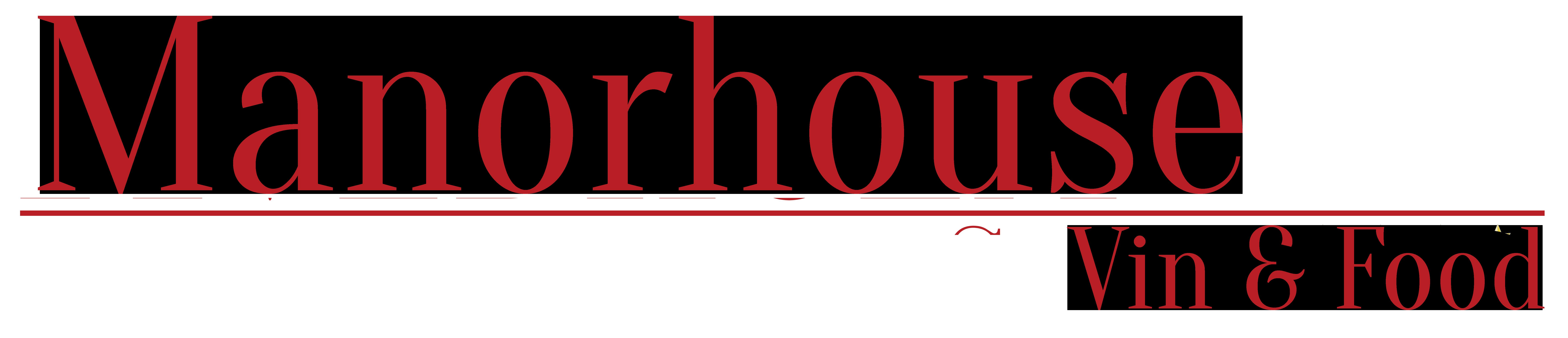 Manorhouse Vin & Food
